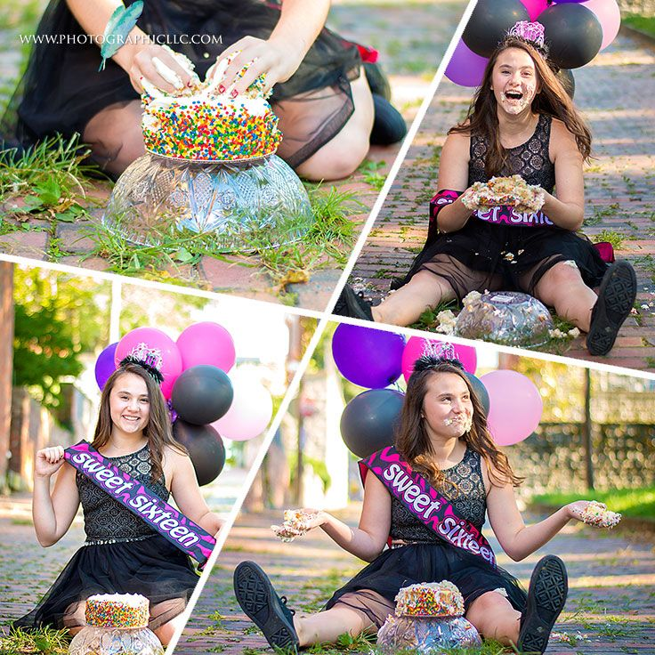 35 Best Images About 16th Birthday Ideas On Pinterest: 17 Best Ideas About Sweet 16 Pictures On Pinterest