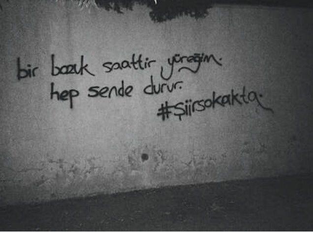 (1) Şiir Sokakta (@SiirSokaktaaa) | Twitter