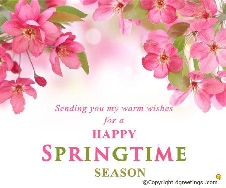 Interesting ways to enjoy your spring break.