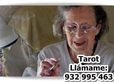 ¿Cuál es tu carta del Tarot para hoy?: El tarot del amor verdadero, videncia Danixa Quint...