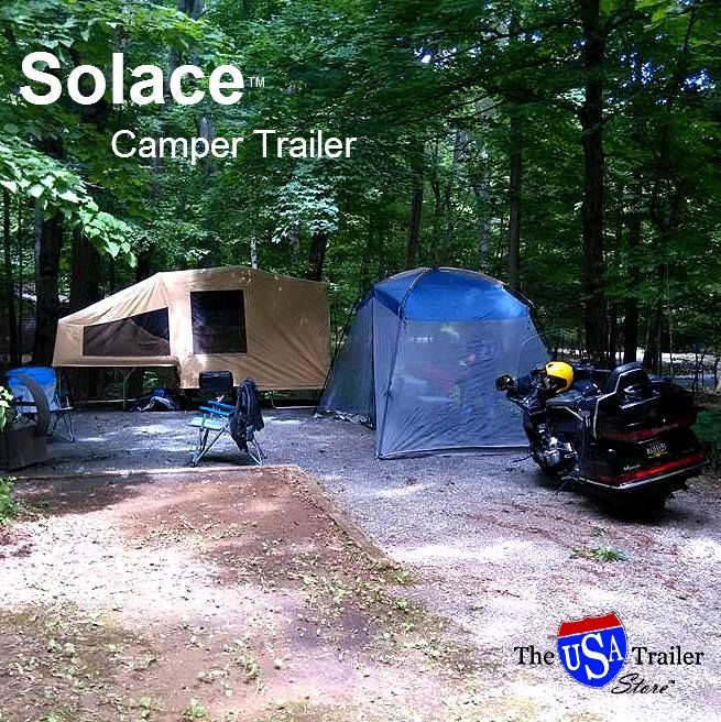 pull behind motorcycle trailer 42 pull behind motorcycle trailers pinterest for sale. Black Bedroom Furniture Sets. Home Design Ideas