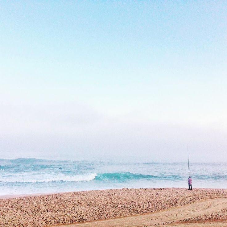 #santacruz #oeste  #landscape_lovers #sky_captures #landscapephotography #fantastic_earth #landscape_captures #ic_landscapes #ig_exquisite #nature_wizards #nature_shooters #landscapestyles_gf #ourplanetdaily #landscapehunter #special_shots #naturediversity #landscapelovers #earth_deluxe #instanaturelover  #portugal_em_fotos #amar_portugal #portugalalive #amoteportugal_ #portugal_lovers #iphoneography #iphoneonly #iphonesia