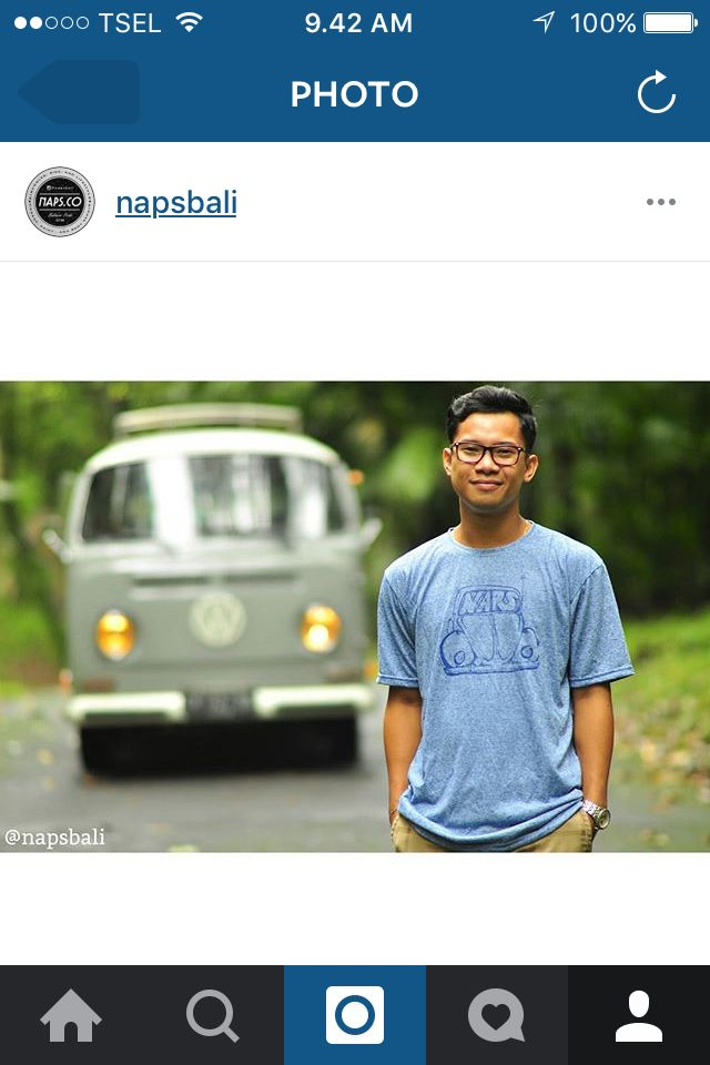 Available for sale Size : M, L, XL, XXL Price : IDR 120,000 Contact us Line : napsbali WA : +62 81916 255 607  *Follow our IG @napsbali