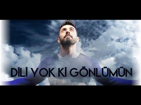 Sancak - Dili Yok ki Gönlümün (Feat. Gitar Barış) - YouTube