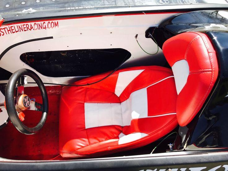Drag Racing Near Myrtle Beach Sc