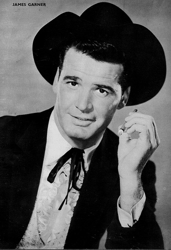 25 best ideas about the rockford files on pinterest for How old was james garner when he died