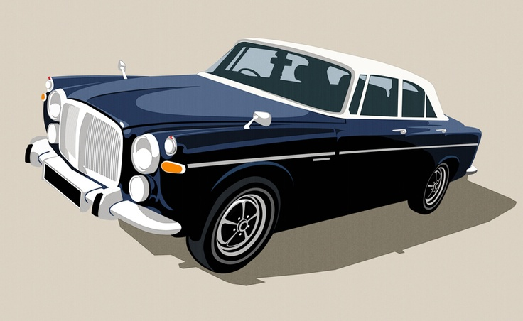 http://www.in2motorsports.com/greatest-cars-rover-p5/