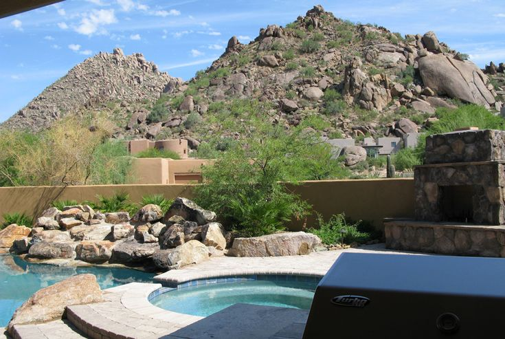Scottsdale Homes For Sale Scottsdale Real Estate AZ Michele Smylie Clark