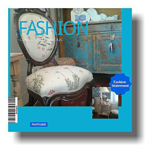25 best punta del este uruguay images on pinterest for Muebles vintage uruguay