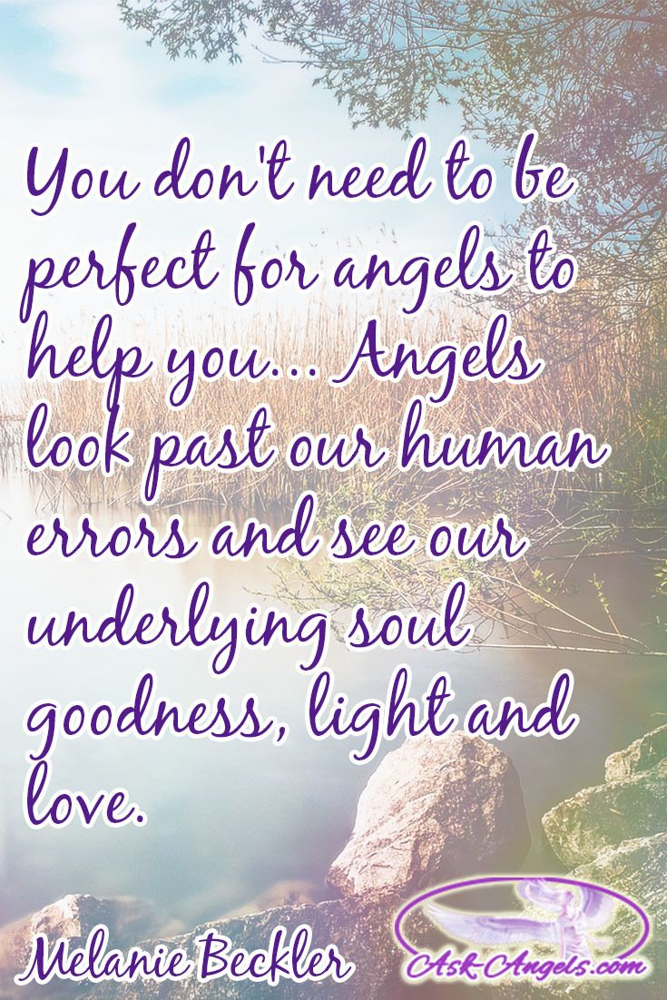 Angel Love Quotes 520 Best Angel Messages Images On Pinterest  Guardian Angels