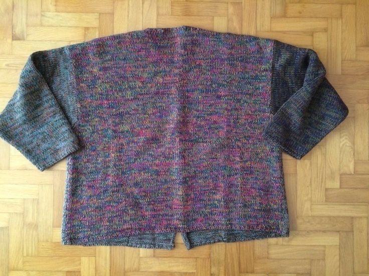 DOLCE E GABBANA UOMO FW1991 - RARE ORIGINAL VINTAGE KNITWEAR - MADE IN ITALY | Abbigliamento e accessori, Uomo: abbigliamento, Camicie casual e maglie | eBay!