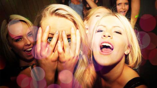 Need help locating a place for your formal after party? We've got the only after party places in town on our side, and we could even organise your high-school formal in one allinclusive package! >> formal after party --> http://www.blowoutparties.com.au/