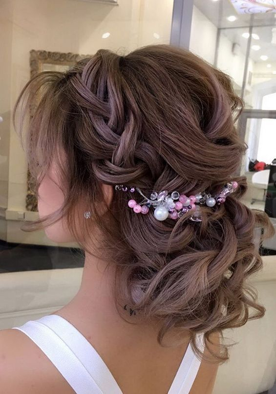 weddings hair styles 1000 ideas about wedding hairstyles on 7965