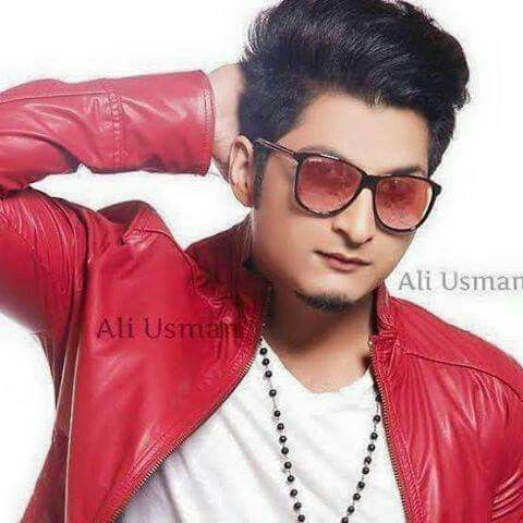 18 Best Bilal Saeed Images On Pinterest