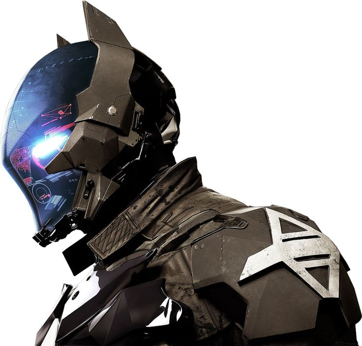 Batman - Arkham Knight Render By Ashish-Kumar by Ashish-Kumar on DeviantArt