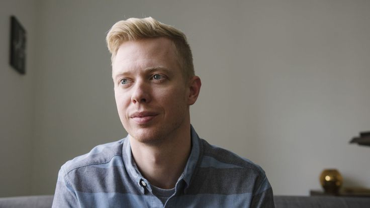 Reddit CEO Steve Huffman: I screwed up and I want Reddit to trust me again