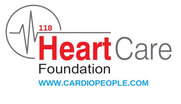 Consulta i nostri esperti su www.cardiopeople.com che ti sapranno consigliare al meglio circa la cura e la prevenzione delle patologie del cuore