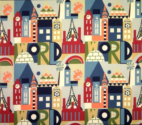 James.Dunlop.Textiles.Top.Of.The.World.02.of.03.Denim
