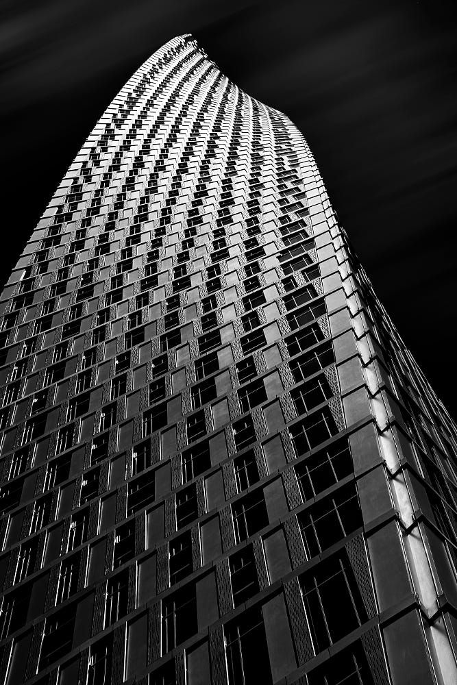 Architecture Photography Ideas 2697 best architecture images on pinterest | architecture, facades