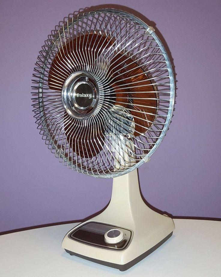 Galaxy Pedestal Fan : Galaxy electric fans bing images