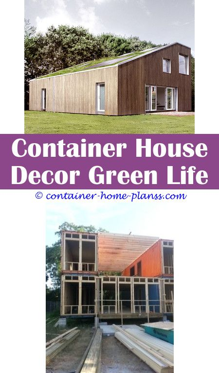 Storage Container Home Kits Shipping Container Home Tornado Plans On