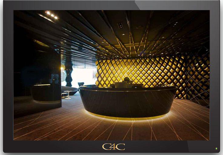 Company - Cash 4 Couture