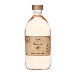 The Sabon ® Shower Oil