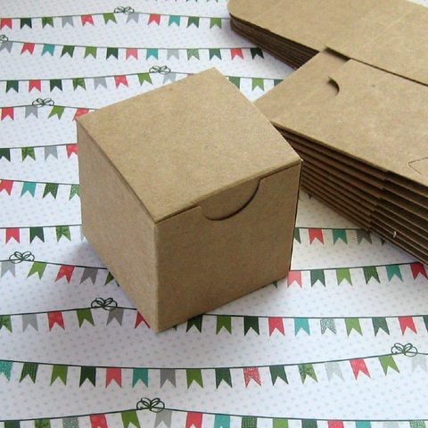 Lovely 23 best Natural Kraft Gift Boxes images on Pinterest | Packaging  JQ55