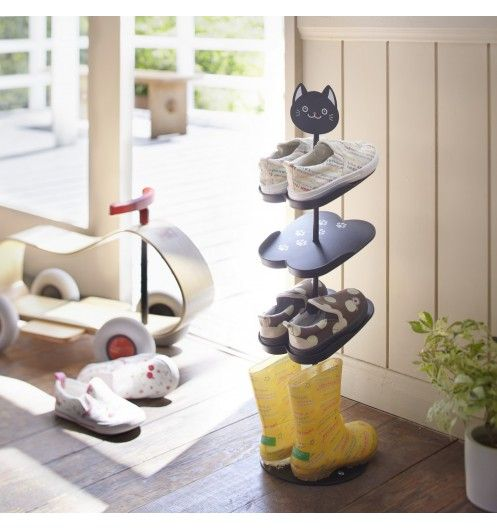 10 best DECO enfant images on Pinterest Kid playroom, Kids storage