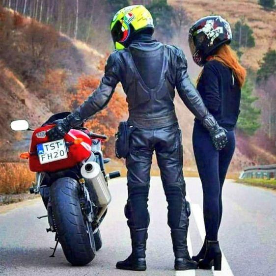 las comparaciones son odiosas…. www.franciscomoto… #relationship
