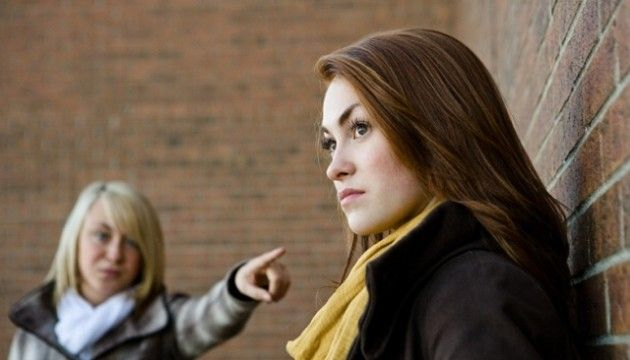 5 Ways to Deal With People Who Have Hurt You Read more at http://theprayingwoman.com/2014/10/28/5-ways-to-deal-with-people-who-hurt-you/#gO2CdVQjapT5ZYuI.99