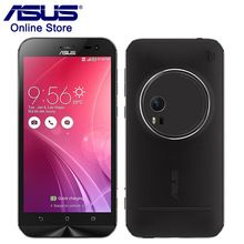 """In Stock Original ASUS Zenfone Zoom ZX551ML Smart phone 4GB 128GB/64GB 5.5"""" Intel Atom Z3580 2.3GHz NFC Quad Core 13.0MP Camera     Tag a friend who would love this!     FREE Shipping Worldwide     Buy one here---> https://shoppingafter.com/products/in-stock-original-asus-zenfone-zoom-zx551ml-smart-phone-4gb-128gb64gb-5-5-intel-atom-z3580-2-3ghz-nfc-quad-core-13-0mp-camera/"""