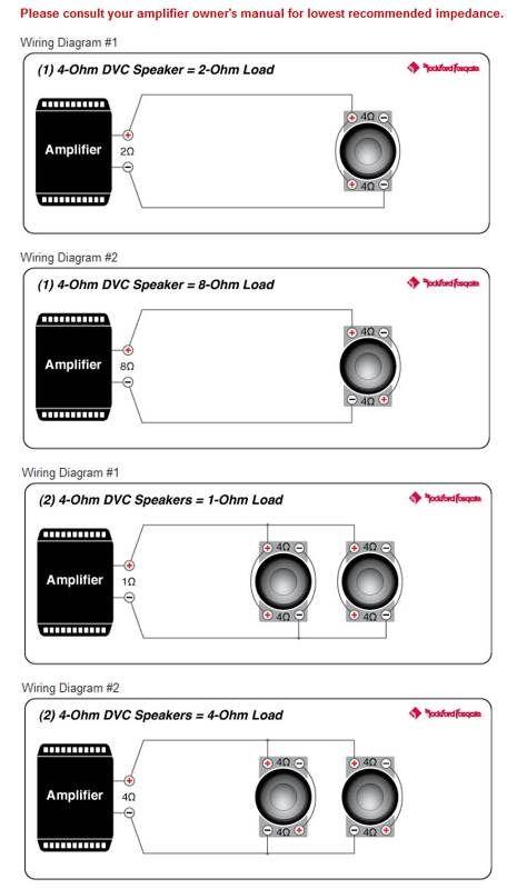 pyle pldnv695 radio wiring diagram lanzar snvn inch double din