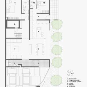 60 best ID 375 - Floor Plan Drawings images on Pinterest | Floor ...