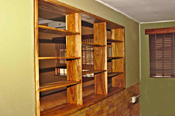 pretoria-kitchens.co.za