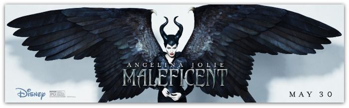 Maleficent Review: My Thoughts and Fascination #MaleficentEvent