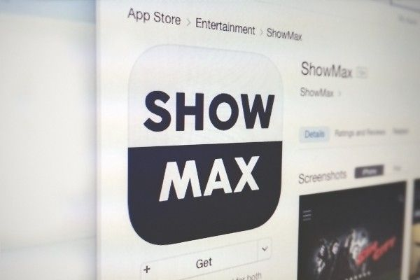 ShowMax - the Naspers Netflix competitor tested: Naspers has launched its subscription video on demand service in South Africa – this is how it performs.