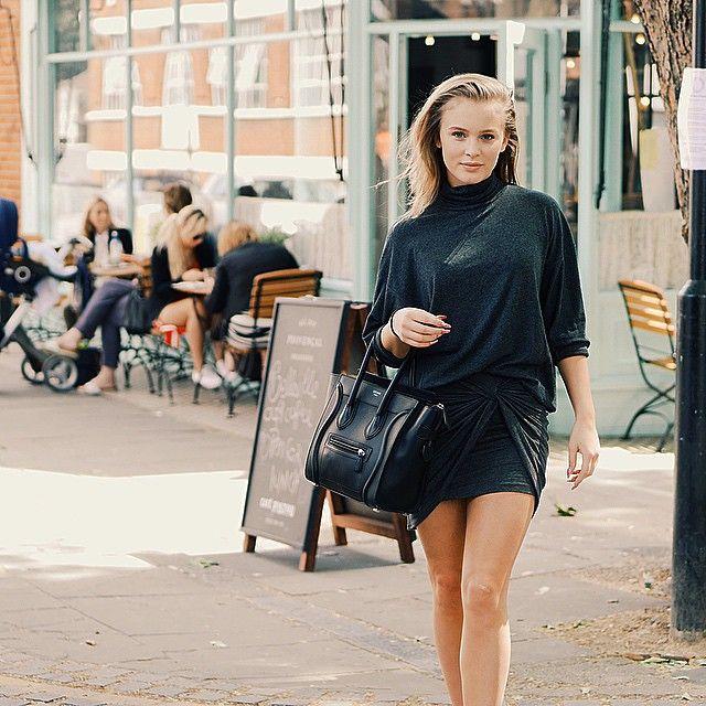 Zara Larsson  <3