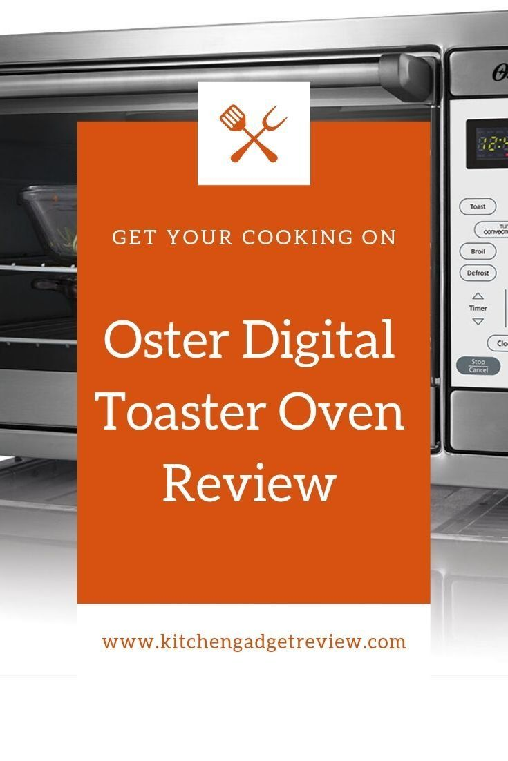 Toaster Ovens Top 8 Picks In 2020 Toaster Oven Reviews Toaster Oven Convection Toaster Oven