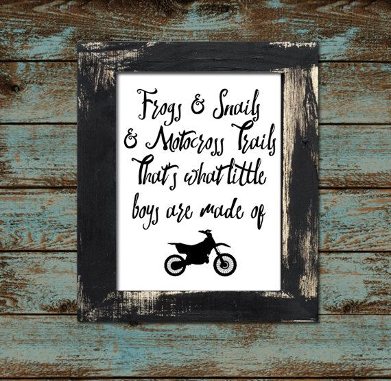Hey, I found this really awesome Etsy listing at https://www.etsy.com/listing/247477135/baby-or-toddler-motocross-dirtbike