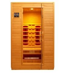 Buy Infrared Sauna online at best price in Toronto Canada. Shop online for Infrared Sauna only on acurelax.com.