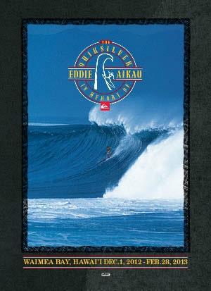 North Shore Surf Forecast   SURFLINE.COM
