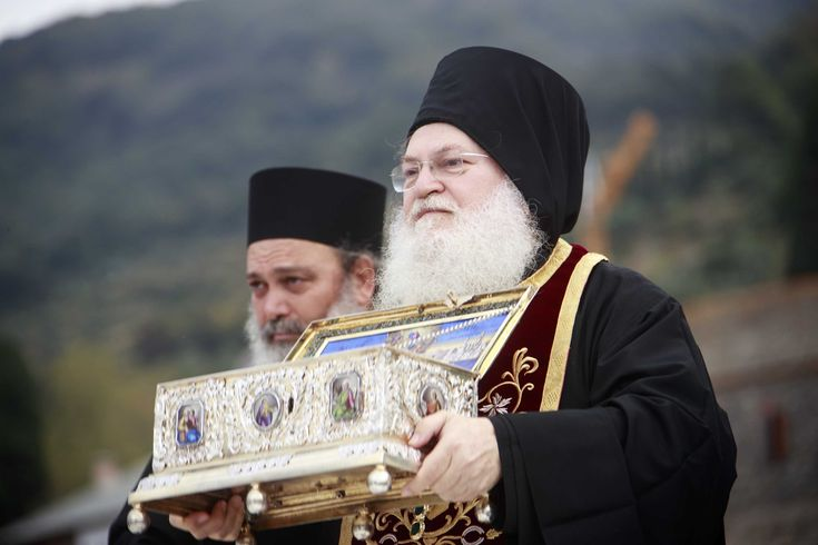 ***What are the proofs of God's existence? – Photo journal with Holy Belt's departure***  #proof #existence #relics #orthodox #faith #God #religion #Christianity #church #monk  #mount athos #holy mountain #prayer #obedience #work #toil #study #learn #quote #life #heart #mind #spiritual #ascetic #spiritual #inspirational #love #photos #image #photography #portrait #photojournalism #travel #art #gifts #education #outdoors #environment