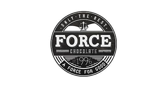 Force Chocolate