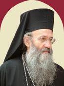 """Θρησκευτικά με...τά(ξι): Αέναη επΑνάσταση """"Θεολογία, Ψυχολογία και Νευροεπι..."""