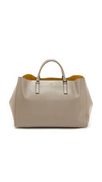 Anya Hindmarch Ebury Maxi Handbag