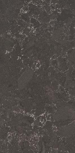 #Technistone Noble Pietra Grey #marblelove