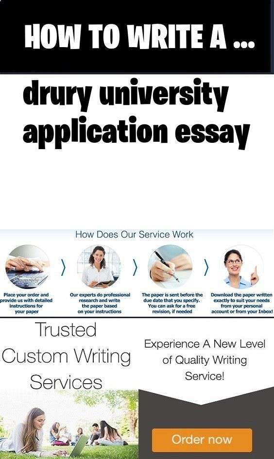 Good Essay Topics For High School Drury University Application Essay Best Essay On Economics Cheap Article  Writer Services Uk Expository Essay Thesis Statement also Healthy Mind In A Healthy Body Essay Drury University Application Essay Best Essay On Economics Cheap  Essay Writing Format For High School Students