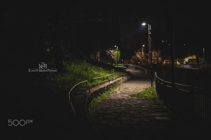 Silence Night - Battipaglia's Park - Salerno- Italy Follow me on: Fb:facebbok.com/enea.mds Twitter twitter.com/EneaHany Instagram: eneah.px Google+:plus.google.com/u/0/+EneaMedas