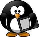 Répertoire de sites éducatifs pour les élèves du préscolaire et du primaire Logiciels éducatifs, Applications pour Tablettes tactiles (iPa...